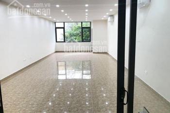 Văn phòng khu vực gần Ngã Tư Sở, 100m2 giá 15tr/th. Liên hệ 0971016095