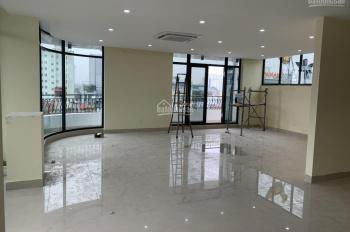 Cần cho thuê nhà phố Nguyễn Tuân, kinh doanh sầm uất, giao thông thuận tiện. Giá: 35tr/tháng