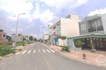 Tôi cần bán 90m2 MT đường Suối Cái, P. Linh Xuân, Thủ Đức giá 1.9 tỷ, ngay chợ, SHR. LH: 0778153266