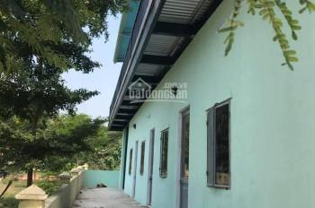 Cho thuê phòng trọ gần khu công nghiệp Hòa Khánh vừa xây xong, giá 1,4 triệu/tháng