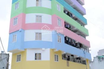 Cho thuê tòa nhà văn phòng, ký túc xá, trụ sở...Lô 11B, Lô N1D tại X2A, Yên Sở, Hoàng Mai, Hà Nội.