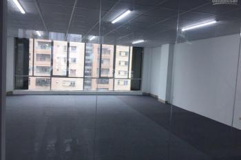 Cho thuê văn phòng phố Hoàng Văn Thái, quận Thanh Xuân, 35m2 giá chỉ 6.8 triệu/th. 0986507628