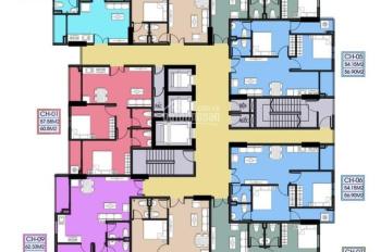 Căn hộ Tecco Dĩ An CĐT còn 3 căn/2 phòng ngủ chỉ cần 400tr nhận nhà vào ở ngay 0989337446