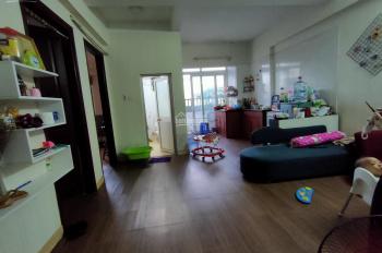 Chung cư tầng 9, tòa OCT1 Bắc Linh Đàm - Nguyễn Xiển, 62m2, nội thất đẹp, giá 1,3 tỷ