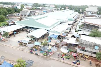 Cần vốn bán gấp trong tuần đất thị xã Phú Mỹ, thương lượng mạnh đầu tư, người thiện chí