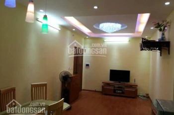 Cần bán gấp căn góc - KĐT Xa La, Hà Đông - 72.3m2 - 2pn, 2wc - giá bán 970 triệu