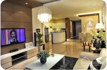 Chính chủ bán căn 2PN, 86m2 chung cư Imperia Garden, giá 2,6 tỷ - liên hệ 0934569637
