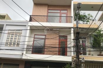 Cần bán nhà 4 tầng số nhà 70 Đào Nguyên Phổ