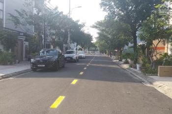 Bán đất đường Nguyễn Hiến Lê giá 3,1 tỷ, bán đất Nguyễn Tri Phương, giá xập hầm