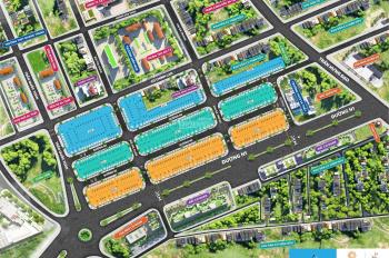 Ra mắt dự án Sun Garden Kontum: Suất đầu tư 450 triệu/nền