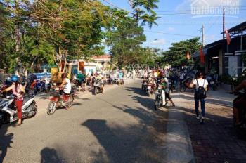 Gia đình không còn khả năng trả nợ ngân hàng bán đại hạ giá 538m2 đất đường 81, Phú Mỹ Tóc Tiên