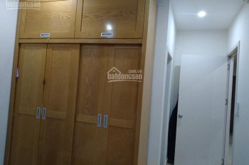 Cho thuê chung cư Ecohome Phúc Lợi, 2PN full đồ giá 6tr/th. LH 0967341626