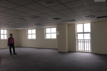 Cho thuê văn phòng HH4 Sông Đà - Mễ Trì, nhiều diện tích, giá rẻ - 0919287369
