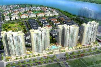 Bán căn hộ Hưng Phúc PMH giá rẻ 3.3 tỷ, LH 0902 838 123