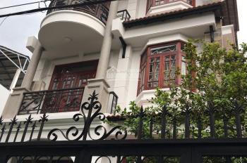 Chính chủ cần bán gấp mặt tiền 6x16m cực đẹp Nguyễn Bá Tòng, P11, Tân Bình
