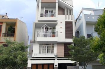 Gấp, nhà 5x20m 3 lầu chỉ 150tr/m2 Nguyễn Trọng Lội P. 4 Q. Tân Bình