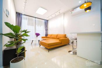 Đang trống căn hộ 2006 Vinhomes Trần Duy Hưng: Loại 83m2 - 2PN sáng, Đông Nam view hồ - Đầy đủ đồ