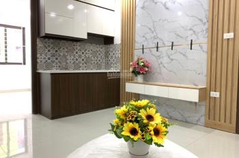Chủ đầu tư mở bán chung cư mini Đống Đa - Khâm Thiên - Xã Đàn - Hào Nam full nội thất ở ngay