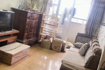 Cho thuê căn hộ Sài Đồng - Long Biên, full đồ, giá: 5 triệu/tháng, LH: 0867758882