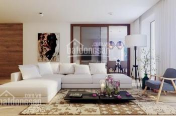 Tôi cần bán gấp căn hộ The Manor Mễ Trì. 216m2, 4PN, căn góc đẹp, đủ đồ hiện đại, 8 tỷ