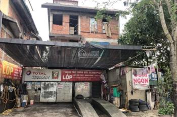 Bán căn shophouse góc siêu đẹp đối diện khu Hướng Dương Vinhomes Riverside The Harmony, 0858585729