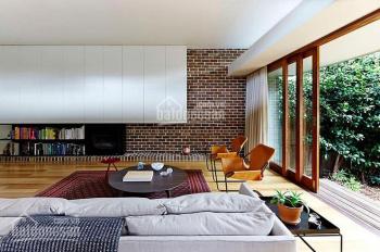 Tôi cần bán gấp căn hộ chung cư The Manor ở Mễ Trì. 193m2, 3PN, căn góc đẹp, đủ đồ hiện đại, 9 tỷ