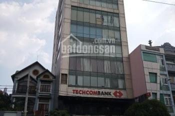 Bán nhà Tân Bình CHDV Lê Bình, giá 23.5 tỷ, DT: 4x35m, hầm 6 tầng. LH: 0916418429