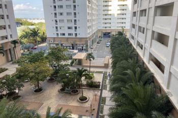 Chính chủ cần bán căn hộ The Eastern 60m2 giá 1 tỷ 62, 79m2 giá 1 tỷ 95 - LH: 0919 880 840