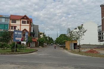 Cần bán nhanh lô đất phía sau phố Cao Sơn, Phường An Hoạch 120m2, rộng 5m ô tô vào nhà