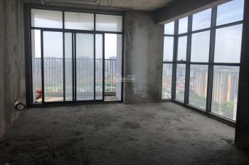 Thanh lý căn số 12 tháp A New Skyline 135m2, Đông Nam view hồ Văn Quán - Giá ngoại giao