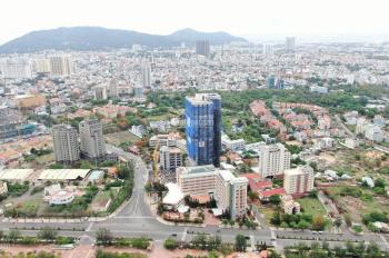 Sở hữu ngay chung cư mặt tiền biển đường Thùy Vân - Vũng Tàu, LH: 0944 274 274