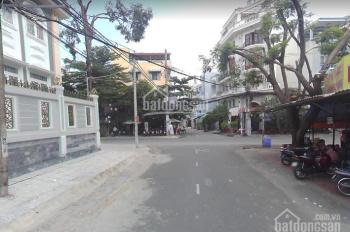 Cho thuê nhà nguyên căn MTNB Bình Phú 1, 4x19m 1 trệt 2 lầu ST gần BP