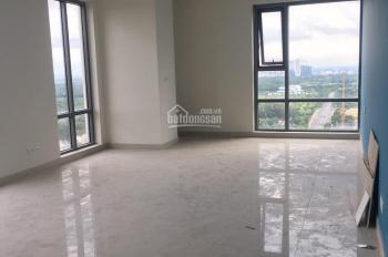 Cần bán căn góc view sông office Phú Mỹ Hưng DT 40m2, giá 3,4 tỷ 0918179719 Lợi