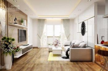 Cần bán căn hộ chung cư Mỹ Đình Nam Từ Liêm 117m2 x 3.5 tỷ SĐT; 0962916066 hoặc 0914577683