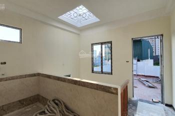 CHÍNH CHỦ cần bán nhà xây mới 100% (SĐCC) k qua trung gian. Đường Bờ Sông Sét Trương Định