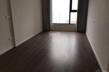 Danh sách căn hộ 2 tòa A2, A3, chung cư 250 Minh Khai, 0973 981 794, MTG nhé