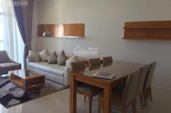Bán căn hộ cao cấp Sun Village Apartment, 2 phòng ngủ, nhà mới đẹp giá 3.02 tỷ/căn