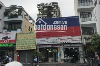 Cho thuê nhà MT Bạch Đằng Bình Thạnh, DT: 4mx16m, trệt 2 lầu. Giá 55 triệu/tháng