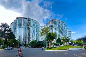 Chung cư Gateway Vũng Tàu - khu đô thị Chí Linh - P. Nguyễn An Ninh, TP Vũng Tàu, LH: 0944 274 274