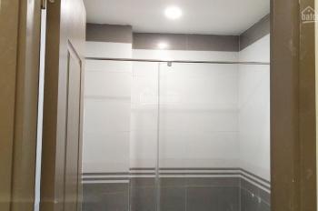 Cần bán nhà hẻm 172/194/ An Dương Vương, phường 16 quận 8, hẻm nhựa 8m. Tel 0901068819