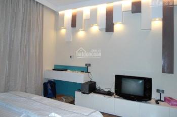 Bán căn hộ cao cấp NBB Carina Plaza 99m2, 2 ban công, 2 view. Tel: 0901068819 Trần Minh