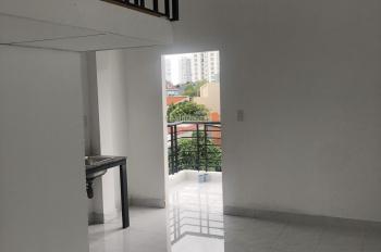 Phòng trọ 20 - 24m2 sạch sẽ, an ninh, gần chợ