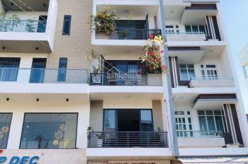 Chính chủ cần bán gấp nhà MTKD đường Hoa Bằng DT 4.2x12m, P. Tân Sơn Nhì, Q. Tân Phú giá 8.5 tỷ TL