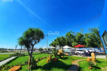 Bán đất chính chủ dự án rosa Riverside Complex - Giá tốt đầu tư - view công viên. LH: 0981.81.2717