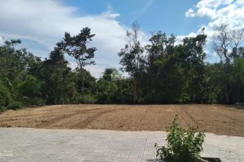 Bán đất view sông Thạch Hãn, Tp. Đông Hà