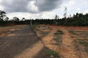 Chính chủ bán đất thổ cư, sổ hồng riêng, ngay TT TP Bảo Lộc
