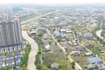 Bán đất dự án Bách Khoa, phường Phú Hữu, Quận 9