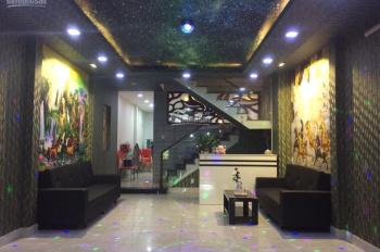 Chính chủ gửi cần sang lại quán karaoke tại Quận Bình Tân