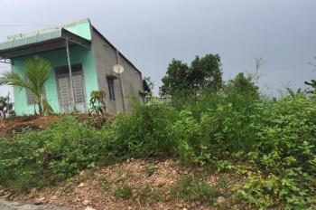 Gia đình cần bán gần 4 sào đất, nhà cấp 4, view hồ Trị An, huyện Vĩnh Cửu, Đồng Nai