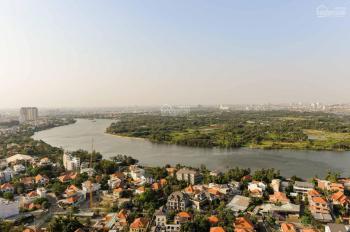 Giỏ hàng đa dạng căn hộ cao cấp Masteri Thảo Điền q2, hỗ trợ vay tới 80%. LH 0909245186 Thu Trang